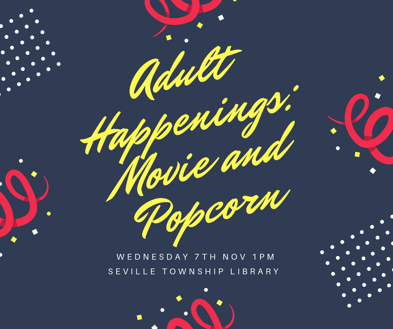 Adult Happenings_ Movie and Popcorn.png