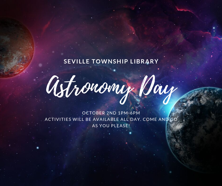 Astronomy Day.png