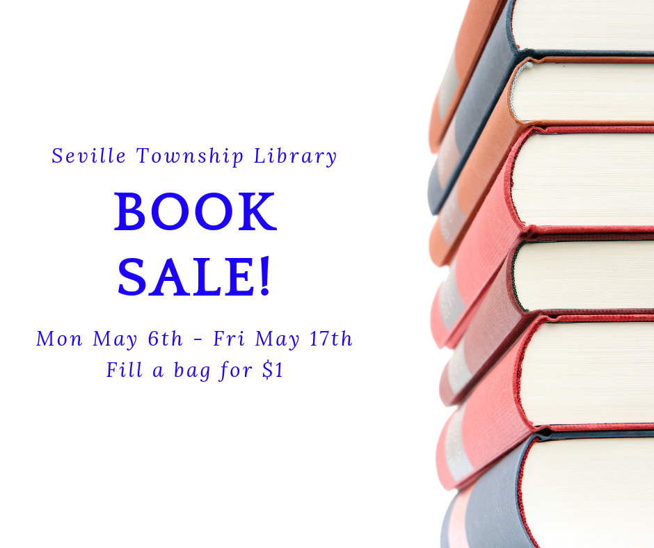 Book Sale May 2019 (1).png