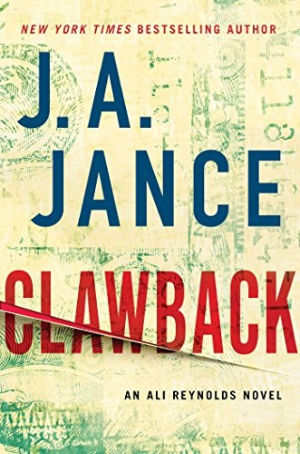 Clawback.jpg