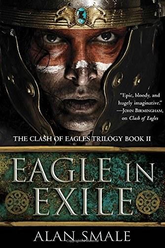 Eagle in Exile.jpg