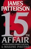 15th Affair.jpg