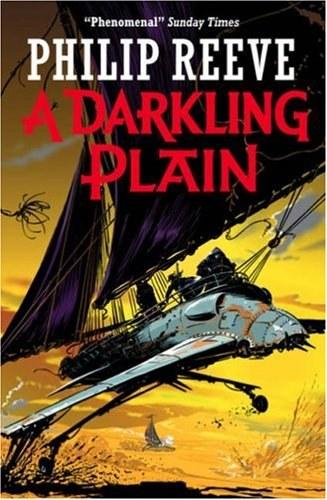 a darkinlin plain.jpg