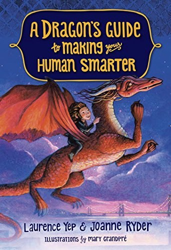 A Dragon's Guide.jpg