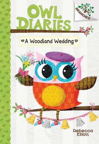 A woodland wedding.jpg