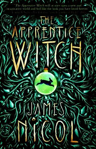 apprentice witch.jpg