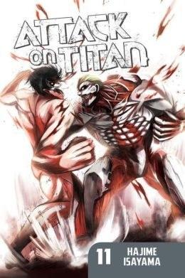 Attack on titan 11.jpg