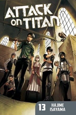 Attack on titan 13.jpg