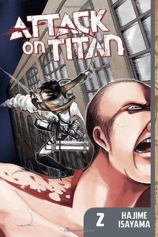 Attack on titan 2.jpg