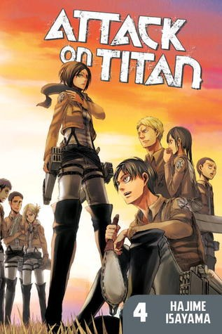 Attack on titan 4.jpg