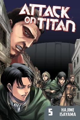 Attack on titan 5.jpg