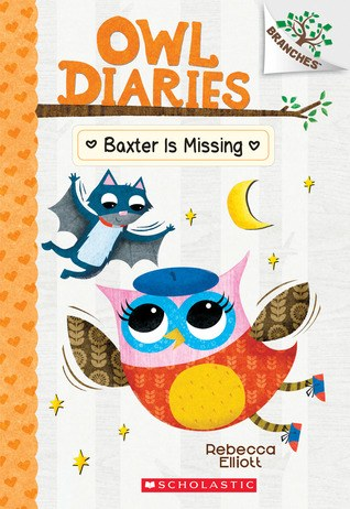 Baxter is missing.jpg