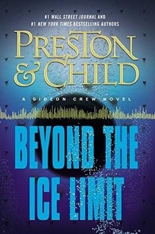 Beyond the Ice Limit.jpg