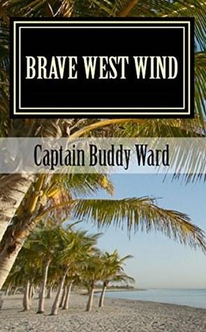 Brave West Wind.jpg