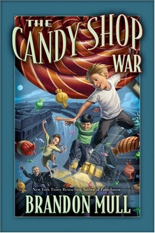 candy shop war.jpg
