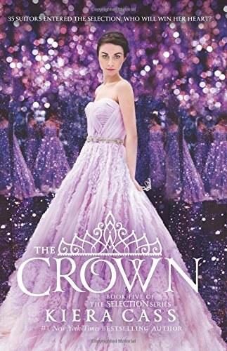 Crown, The.jpg
