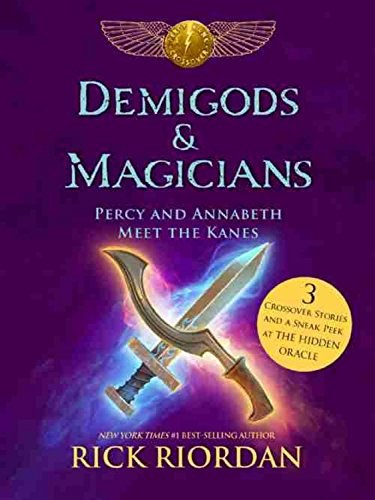 Demigods and Magicians.jpg