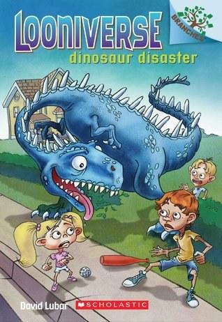 Dinosaur disaster.jpg