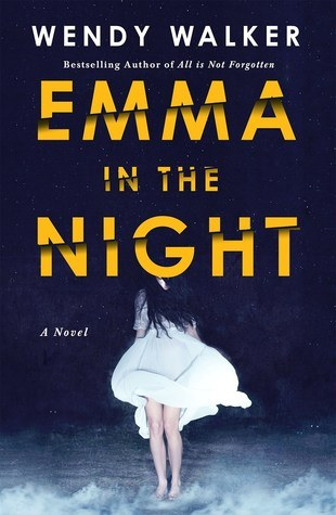 Emma in the night.jpg