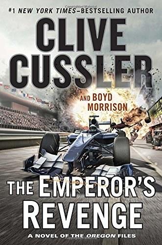 Emperor's Revenge, The.jpg