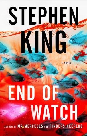 End of Watch.jpg