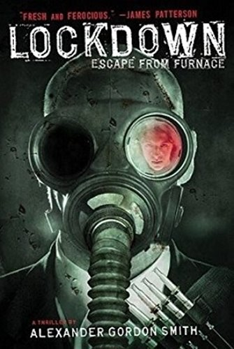 Escape from furnace 1.jpg