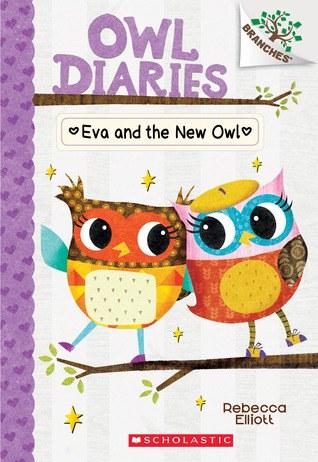 Eva and the new owl.jpg