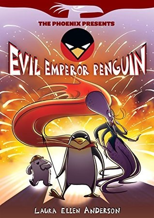 evile emperor penguin.jpg
