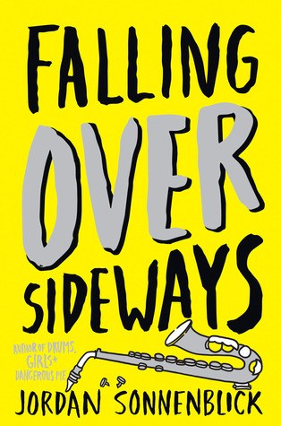 falling over sideways.jpg