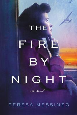 fire by the night.jpg