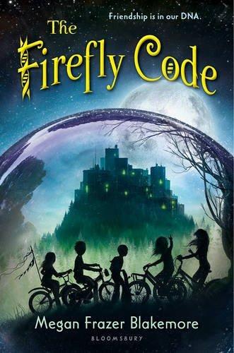 Firefly Code, The.jpg