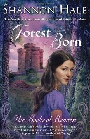 Forest Born.jpg