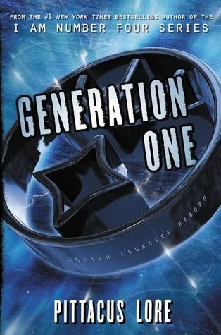 generation one.jpg