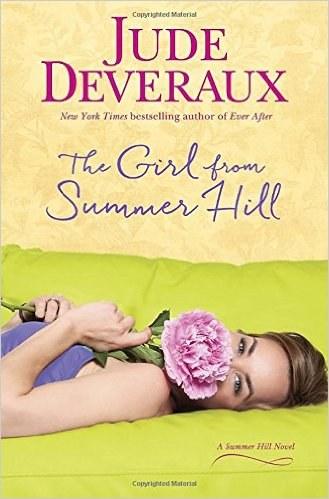 Girl from Summer Hill, The.jpg