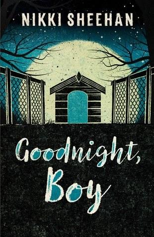 goodnight, boy.jpg