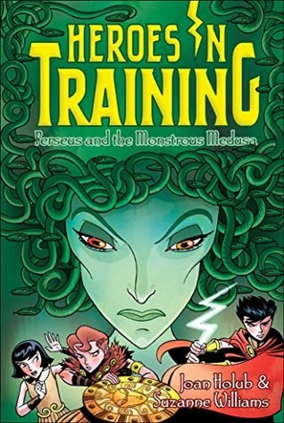 Heroes in Training 12.jpg