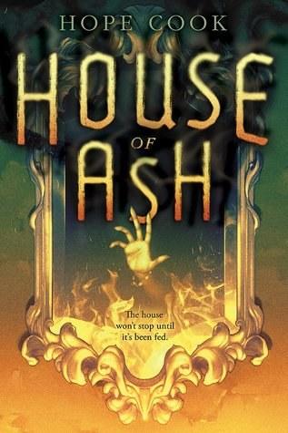 House of ash.jpg