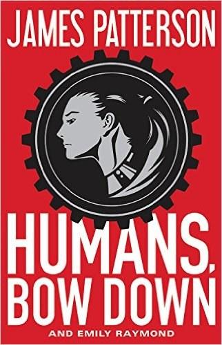 Humans, bow down.jpg