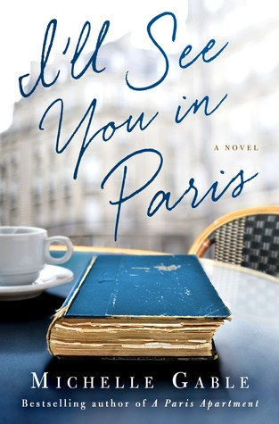 I'll see you in paris.jpg