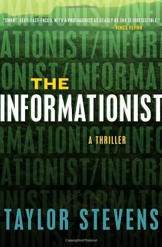 Informationist, The.jpg