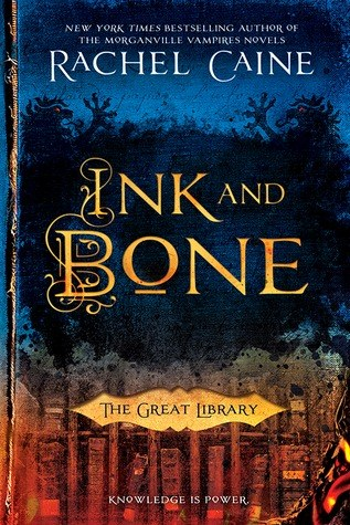 ink and bone.jpg