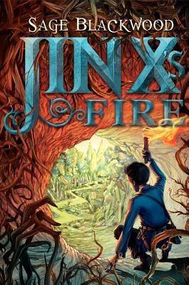 jinx's fire.jpg