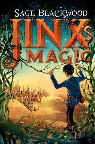 jinx's magic.jpg