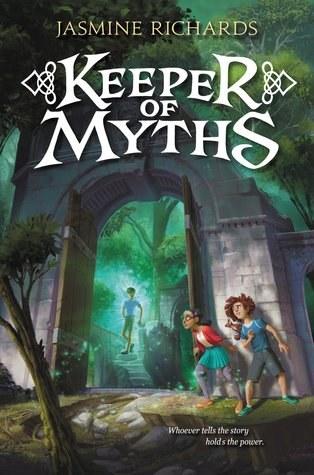 keeper of myths.jpg