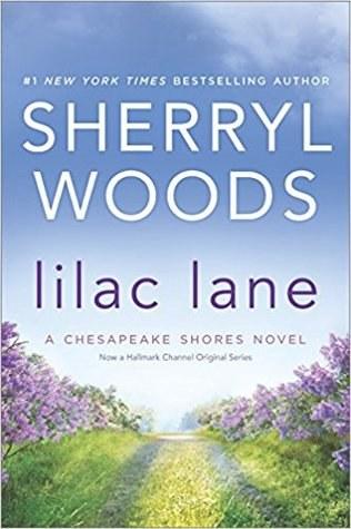 lilac lane.jpg