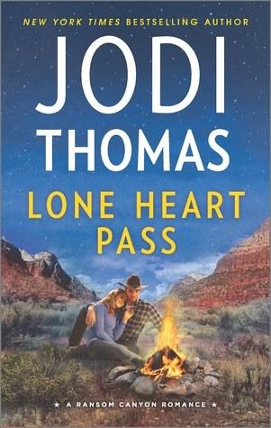 Lone Heart Pass.jpg