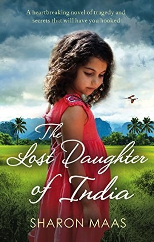 lost daughter of india.jpg
