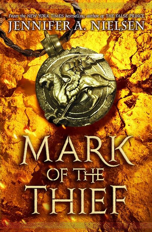 Mark of a Thief.jpg