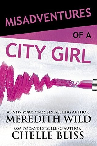 Misadventures of a city girl.jpg
