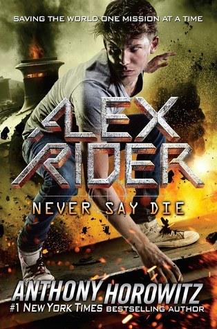 never say die.jpg
